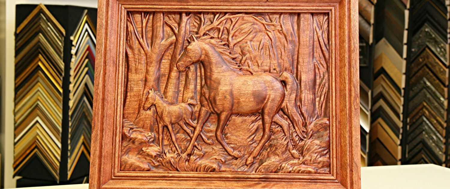Gathering wood u2013 custom woodworking & cnc router services