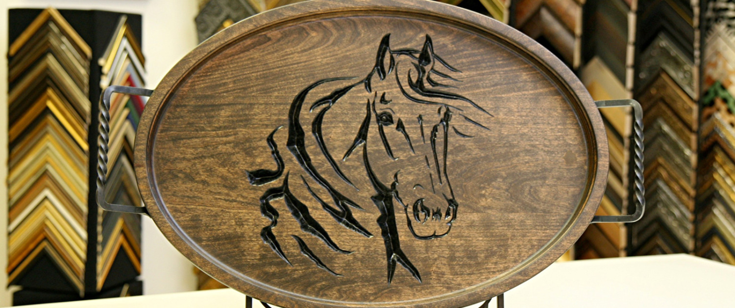 Gathering Wood Custom Woodworking Amp Cnc Router Services